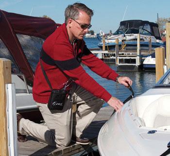 airsep-focus-portable-oxygen-machine-boat-dock
