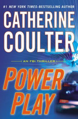 #1 New York Times–bestselling author Catherine Coulter returns with the newest full-throttle adventure in the FBI series featuring Dillon Savich and Lacey Sherlock.    Natalie Black, the U.S. ambassador to the Court of St. James, has returned to Washington, her job in jeopardy. Her fiancé, George McCallum, Viscount Lockenby, has died in a car accident, and mysterious rumors begin that she's responsible begin to surface: she broke off the engagement and, heartbroken, he killed himself. Then someone tries to force her off the M-2 outside London. Again, rumors claim it was a sympathy ploy. When she returns to the United States, she's nearly killed when a car tries to mow her down while she's out for a run. No one believes her except FBI Special Agent Davis Sullivan.    Meanwhile someone is following Sherlock. A stalker? Then someone tries to shoot her from the back of a motorcycle, but the assailant gets away. Sherlock next gets a call from an Atlanta mental hospital warning her that Blessed Backman has escaped. This is not good news. Blessed is a talented psychopath out for revenge against the agents, primarily Sherlock, whom his dying mother begged him to kill since she and Savich brought down her cult.    How to find out who's trying to kill the ambassador to the U.K.? How can they get their hands on Blessed Backman before he succeeds and kills Sherlock? The clock is ticking and the danger intensifies . . .