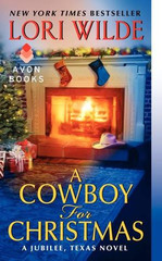 Book in the Collection:      A Cowboy for Christmas     All I Want for Christmas     All Out of Love     Crash Landing     Love at First Site     Love with a Perfect Cowboy     Smooth Sailing     Someone to Love     The Christmas Cookie Collection     The Cowboy and the Princess     The Cowboy Takes a Bride