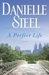From #1 New York Times bestselling author Danielle Steel comes a heartwarming and inspirational novel about a mother and daughter who face challenges, cope with celebrity, and overcome tragedy while maintaining the outward appearance of . . .  A PERFECT LIFE  The epitome of intelligence, high-powered energy, and grace, Blaise McCarthy is an icon in the world of television news, asking the tough questions and taking on the emotionally charged issues of world affairs and politics with courage and insight. A single mother, she manages her well-ordered career meticulously, always prepared on the air or interviewing world-renowned figures and heads of state. To her audience, Blaise seems to have it all. But privately, and off the set, there is another untold story she has kept hidden for years.  Blaise's teenage daughter, Salima, was blinded by Type 1 diabetes in childhood, and her needs have kept her away in a year-round boarding school with full-time medical care and assistance ever since. When Salima's school closes after a tragedy, Salima returns to her mother's New York City apartment, and suddenly they face challenges they've never had to deal with before, and that Blaise feels ill-equipped to handle. A new caretaker provided by Salima's school creates as many problems as he solves. Handsome, accomplished, thirty-two-year-old Simon Ward, with strong opinions on every topic, questions how mother and daughter view themselves and each other. Simon opens new doors for both of them and refuses to accept Salima's physical limitations. He turns their world upside down, and the three become friends.  Then everything starts to unravel and Blaise can't keep her two worlds separate anymore. A beautiful young anchorwoman is hired at the network; it is no secret that she is being groomed to take Blaise's place. Her career as she has known it is threatened, and her previously well-ordered life feels totally out of control. For the first time, Blaise's life is not perfect, but real.  In this unforgettable tale, the incomparable Danielle Steel has written a novel that pulsates with emotion and honesty as three people face the truth about themselves. A Perfect Life is about what we do when facades fall away and we can no longer run from the truth. As old ideas fail, everything changes, and life is suddenly brand-new. - See more at: http://daniellesteel.com/blog/a-perfect-life/#sthash.9sn5nINf.dpuf