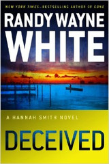 Hannah Smith returns in the stunning new adventure in the New York Times–bestselling series from the author of the Doc Ford novels.  A twenty-year-old unsolved murder from Florida's pothauling days gets Hannah Smith's attention, but so does a more immediate problem. A private museum devoted solely to the state's earliest settlers and pioneers has been announced, and many of Hannah's friends and neighbors in Sulfur Wells are being pressured to make contributions.  The problem is, the whole thing is a scam, and when Hannah sets out to uncover whoever's behind it, she discovers that things are even worse than she thought. The museum scam is a front for a real estate power play, her entire village is in danger of being wiped out—and the forces behind it have no intention of letting anything, or anyone, stand in their way
