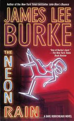 Audio Collection : James Lee Burke