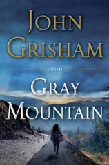 """John Grisham has a new hero . . . and she's full of surprises  The year is 2008 and Samantha Kofer's career at a huge Wall Street law firm is on the fast track—until the recession hits and she gets downsized, furloughed, escorted out of the building. Samantha, though, is one of the """"lucky"""" associates. She's offered an opportunity to work at a legal aid clinic for one year without pay, after which there would be a slim chance that she'd get her old job back.  In a matter of days Samantha moves from Manhattan to Brady, Virginia, population 2,200, in the heart of Appalachia, a part of the world she has only read about. Mattie Wyatt, lifelong Brady resident and head of the town's legal aid clinic, is there to teach her how to """"help real people with real problems."""" For the first time in her career, Samantha prepares a lawsuit, sees the inside of an actual courtroom, gets scolded by a judge, and receives threats from locals who aren't so thrilled to have a big-city lawyer in town. And she learns that Brady, like most small towns, harbors some big secrets.  Her new job takes Samantha into the murky and dangerous world of coal mining, where laws are often broken, rules are ignored, regulations are flouted, communities are divided, and the land itself is under attack from Big Coal. Violence is always just around the corner, and within weeks Samantha finds herself engulfed in litigation that turns deadly."""
