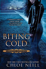 Biting Cold Biting Bad Blood Games Wild Things