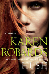 "In New York Times bestselling author Karen Robards's latest heart-pounding thriller, a woman must uncover a murderer—or risk being the next victim of a vicious killer.  When Riley Cowan finds her estranged husband Jeff dead in his palatial home, she's sure it's no coincidence. The police rule it a suicide, but Riley thinks someone's out for blood—specifically someone Jeff's father ripped off in one of the biggest financial fraud cases of all time. She suspects that someone is trying to send a message to Jeff's father: Tell me where the money is, or everyone you care about will die.  Enter Finn Bradley, an FBI agent with a dangerous secret. He's after the money too, and Riley quickly becomes his chief suspect. But when someone tries to kill her, he has no choice but to protect her until he can uncover the truth. The question becomes, can they discover the killer's identity in time, before he resurfaces—and strikes again?  Dubbed an ""exceptional storyteller"" by the Chicago Tribune and ""one of the most popular voices in women's fiction"" by Newsweek, Karen Robards's latest action-packed novel will keep you glued to the pages until the final, shocking conclusion."