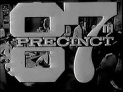 87th Precinct (55 books) Mathew Hope - Cinderella Mathew Hope - The House that Jack Built Driving Lessons The Gutter and the Grave Alice in Jeopardy Death Flight