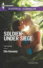 Soldier Under Siege Special Forces Rendezvous Special Ops Exclusive Colton's Deep Cover Witness Seduction Midnight Rescue