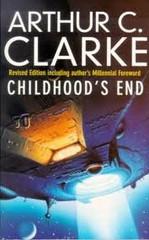 Clark, Arthur C.
