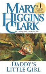 Audio Collection : Mary Higgins Clark