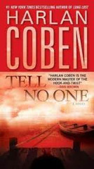 Audio Collection : Harlen Coben
