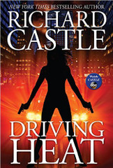 Richard Castle, New York Times mega-bestselling mystery writer and star of ABC's hit primetime show Castle is back. In the seventh novel of his popular Nikki Heat series, the NYPD's top homicide detective has been promoted to captain just in time to face a thrilling case with a very personal twist. Captain Heat's fianc , Pulitzer Prize-winning reporter Jameson Rook, is deep in an investigation. Professionally for Heat, Rook's meddling in the case compromises her new job. Privately, it becomes an early test of their engagement when Rook becomes a distraction at best, and an obstacle at worst, as their parallel lives not only cross, but collide.