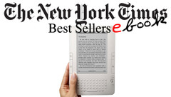 New York Times Bestsellers (December 13, 2015) (Fiction + Non Fiction)  Various Authors | EPUB | English | 28 Books | 139.68 MB  The New York Times Best Seller list is widely considered the preeminent list of best-selling books in the United States. Published weekly in The New York Times Book Review, the best-seller list has been published in the Times since October 12, 1931.  Books list:  FICTION:  01. TRICKY TWENTY-TWO, by Janet Evanovich.epub 02. THE GUILTY, by David Baldacci.epub 03. ROGUE LAWYER, by John Grisham.epub 04. ALL DRESSED IN WHITE, by Mary Higgins Clark and Alafair Burke.epub 05. THE CROSSING, by Michael Connelly.epub 06. THE PHARAOH'S SECRET, by Clive Cussler and Graham Brown.epu 07. MONSTER, by Kendall Ryan.epub 08. THE MARTIAN, by Andy Weir.epub 09. SEE ME, by Nicholas Sparks.epu 10. THE BAZAAR OF BAD DREAMS, by Stephen King.epub 11. THE MISTLETOE INN, by Richard Paul Evans.epub 12. STARS OF FORTUNE, by Nora Roberts.epub 14. ALL THE LIGHT WE CANNOT SEE, by Anthony Doerr.epub 15. CRIMSON SHORE, by Douglas Preston and Lincoln Child.epub 13. ORPHAN #8, by Kim van Alkemade.epub  NON FICTION:  01 . KILLING REAGAN, by Bill O'Reilly and Martin Dugard.epub 02 . THOMAS JEFFERSON AND THE TRIPOLI PIRATES, by Brian Kilmeade and Don Yaeger.epub 03 . TROUBLEMAKER, by Leah Remini and Rebecca Paley.epub 05 . BETWEEN THE WORLD AND ME, by Ta-Nehisi Coates.epub 06 . THE BOYS IN THE BOAT, by Daniel James Brown.epub 07 . BUT ENOUGH ABOUT ME, by Burt Reynolds and Jon Winokur.epub 08 . THE WITCHES, by Stacy Schiff.epub 09 . LIGHTS OUT, by Ted Koppel.epub 10 . WHY NOT ME, by Mindy Kaling.epub 11 . WILDFLOWER, by Drew Barrymore.epub 12 . SPQR A History of Ancient Rome 1st Edition by Mary Beard.e 13 . ALEXANDER HAMILTON, by Ron Chernow.epub 14 . I AM MALALA, by Malala Yousafzai with Christina Lamb.epub 15 . M TRAIN, by Patti Smith.epub