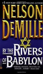 Audio Collection :  Nelson DeMille
