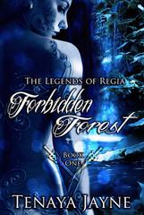 Forbidden Forest Forest Fire Verdant Dark Soul