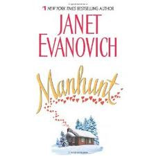 Audio Book Collection :  Janet Evanovitch