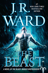 """Rhage and Mary return in a new novel of the Black Dagger Brotherhood, a series """"so popular, I don't think there's a reader today who hasn't at least heard of [it]"""" (USA Today).  Nothing is as it used to be for the Black Dagger Brotherhood. After avoiding war with the Shadows, alliances have shifted and lines have been drawn. The slayers of the Lessening Society are stronger than ever, preying on human weakness to acquire more money, more weapons, more power. But as the Brotherhood readies for an all-out attack on them, one of their own fights a battle within himself…  For Rhage, the Brother with the biggest appetites, but also the biggest heart, life was supposed to be perfect—or at the very least, perfectly enjoyable. Mary, his beloved shellan, is by his side and his King and his brothers are thriving. But Rhage can't understand—or control—the panic and insecurity that plague him…  And that terrifies him—as well as distances him from his mate. After suffering mortal injury in battle, Rhage must reassess his priorities—and the answer, when it comes to him, rocks his world...and Mary's. But Mary is on a journey of her own, one that will either bring them closer together or cause a split that neither will recover from..."""