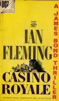 Fleming, Ian
