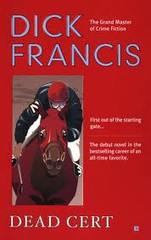 Francis, Dick