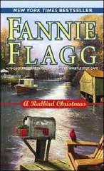 Flag, Fannie