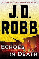 "This chilling new suspense novel from #1 New York Times bestselling author J.D. Robb is the perfect entry point into the compelling In Death police procedural series featuring Lieutenant Eve Dallas.   As NY Lt. Eve Dallas and her billionaire husband Roarke are driving home, a young woman—dazed, naked, and bloody—suddenly stumbles out in front of their car. Roarke slams on the brakes and Eve springs into action.   Daphne Strazza is rushed to the ER, but it's too late for her husband Dr. Anthony Strazza. A brilliant orthopedic surgeon, he now lies dead amid the wreckage of his obsessively organized town house, his three safes opened and emptied. Daphne would be a valuable witness, but in her terror and shock the only description of the perp she can offer is repeatedly calling him ""the devil""...   While it emerges that Dr. Strazza was cold, controlling, and widely disliked, this is one case where the evidence doesn't point to the spouse. So Eve and her team must get started on the legwork, interviewing everyone from dinner-party guests to professional colleagues to caterers, in a desperate race to answer some crucial questions:   What does the devil look like? And where will he show up next?"