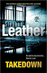 When a British Special Forces soldier goes rogue, carrying out an attack at a US army base in Syria leading to the death of two men, ex-MI5 controller Charlotte Button is hired to take him down.  Charlotte puts her best man on the case - hitman Lex Harper. It's up to Lex to assemble a crack team and get to the soldier before he carries out what could be a massive terrorist attack. But Charlotte might require Lex's help with a more personal problem too . . .  As ex-MI5, Charlotte holds information on thousands of the agency's dirty operations, and keeps a store of those secrets in three flash drives hidden in separate safety deposit vaults. Now someone is taking extraordinary measures to recover the secrets through Hatton Garden-style robberies. So far two vaults have been raided, and two flash drives have gone. If the third is stolen, Charlotte's life will be in jeopardy. While it's down to Lex to prevent a potential terrorist attack on British soil, Charlotte must work out who is after her and what they want.