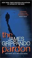 James Grippando