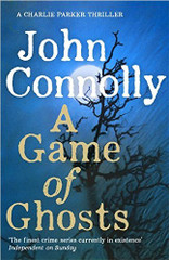 he annual thrilling instalment of John Connolly's popular Charlie Parker series.  It is deep winter. The darkness is unending.  The private detective named Jaycob Eklund has vanished, and Charlie Parker is dispatched to track him down. Parker's employer, Edgar Ross, an agent of the Federal Bureau of Investigation, has his own reasons for wanting Eklund found.  Eklund is no ordinary investigator. He is obsessively tracking a series of homicides and disappearances, each linked to reports of hauntings. Now Parker will be drawn into Eklund's world, a realm in which the monstrous Mother rules a crumbling criminal empire, in which men strike bargains with angels, and in which the innocent and guilty alike are pawns in a game of ghosts . . .