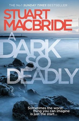 Gripping standalone thriller from the Sunday Times No. 1 bestselling author of the Logan McRae series.  Welcome to the Misfit Mob…  It's where Police Scotland dumps the officers it can't get rid of, but wants to: the outcasts, the troublemakers, the compromised. Officers like DC Callum MacGregor, lumbered with all the boring go-nowhere cases. So when an ancient mummy turns up at the Oldcastle tip, it's his job to find out which museum it's been stolen from.  But then Callum uncovers links between his ancient corpse and three missing young men, and life starts to get a lot more interesting. O Division's Major Investigation Teams already have more cases than they can cope with, so, against everyone's better judgement, the Misfit Mob are just going to have to manage this one on their own.  No one expects them to succeed, but right now they're the only thing standing between the killer's victims and a slow, lingering death. The question is, can they prove everyone wrong before he strikes again?