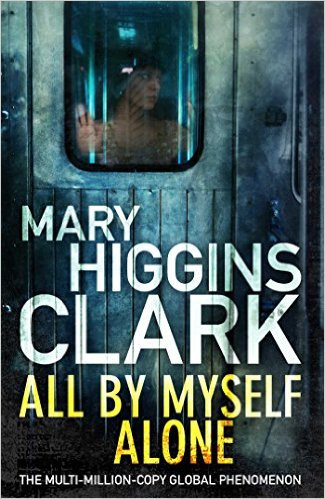 "A glamorous cruise on a luxurious ocean liner turns deadly in the latest mystery from ""Queen of Suspense"" and #1 New York Times bestselling author Mary Higgins Clark.  Fleeing a disastrous and humiliating arrest of her husband-to-be on the eve of their wedding, Celia Kilbride, a gems and jewelry expert, hopes to escape from public attention by lecturing on a brand-new cruise ship—the Queen Charlotte.  On board she meets eighty-six-year-old Lady Emily Haywood, ""Lady Em,"" as she is known throughout the world. Immensely wealthy, Lady Em is the owner of a priceless emerald necklace that she intends to leave to the Smithsonian after the cruise.  Three days out to sea Lady Em is found dead—and the necklace is missing. Is it the work of her apparently devoted assistant, Brenda Martin, or her lawyer-executor, Roger Pearson, and his wife, Yvonne, both of whom she had invited to join them on the cruise? Or is it Professor Henry Longworth, an acclaimed Shakespeare scholar who is lecturing on board? Or Alan Davidson, a guest on the ship who is planning to spread his wife's ashes at sea? The list of suspects is large and growing.  Celia, with the help of her new friends Willy and Alvirah Meehan, who are celebrating their forty-fifth wedding anniversary, sets out to find the killer, not realizing that she has put herself in mortal danger before the ship reaches its final destination.  Never, in all her long career as a #1 bestselling suspense novelist, has Mary Higgins Clark been in better form."