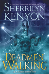 Original Publication Date: May 09, 2017 Hell hath no fury as a demon caged . . .  To catch evil, takes evil.  Enter Devyl Bane—an ancient warlord who has absolutely no love of humanity.  Yet to return to the human realm as one of the most notorious pirates in the Spanish Main for the sake of vengeance, he makes a bitter bargain with Thorn—an immortal Hellchaser charged with battling the worst monsters the ancient gods ever released into our world. Monsters and demons Bane himself once commanded against Thorn and the humans.  For eons, those demons have been locked behind enchanted gates…which are starting to buckle. Now, Bane, with a vicious crew of Deadmen at his command, is humanity's last hope to restore the gates and return the damned to their eternal prisons.  But things are never so simple. And one of his biggest...