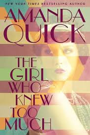Amanda Quick, the bestselling author of 'Til Death Do Us Part, transports readers to 1930s California, where glamour and seduction spawn a multitude of sins…  When Hollywood moguls and stars want privacy, they head to an idyllic small town on the coast, where the exclusive Burning Cove Hotel caters to their every need. It's where reporter Irene Glasson finds herself staring down at a beautiful actress at the bottom of a pool…  The dead woman had a red-hot secret about up-and-coming leading man Nick Tremayne, a scoop that Irene couldn't resist—especially since she's just a rookie at a third-rate gossip rag. But now Irene's investigation into the drowning threatens to tear down the wall of illusion that is so deftly built around the famous actor, and there are powerful men willing to do anything to protect their investment.  Seeking the truth, Irene finds herself drawn to a master of deception. Oliver Ward was once a world-famous magician—until he was mysteriously injured during his last performance. Now the owner of the Burning Cove Hotel, he can't let scandal threaten his livelihood, even if it means trusting Irene, a woman who seems to have appeared in Los Angeles out of nowhere four months ago…  With Oliver's help, Irene soon learns that the glamorous paradise of Burning Cove hides dark and dangerous secrets. And that the past—always just out of sight—could drag them both under…