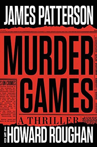 The next hand he deals you...may be your last.  A serial killer is loose on the streets of Manhattan. His victims appear to be total strangers. The only clue that unites the crimes is the playing card left behind at each scene that hints at the next target. The killer, known in the tabloids as The Dealer, is baiting cops into a deadly and scandalous guessing game that has the city increasingly on edge. Elizabeth Needham, the gorgeous, tenacious cop in charge of the case turns to an unlikely ally--Dylan Reinhart, a handsome and brilliant professor whose book turned up in connection with the murders. As the tabloid frenzy over The Dealer reaches a fever pitch, Dylan and Elizabeth must connect the clues to discover what the victims have in common before The Dealer runs through his entire deck.