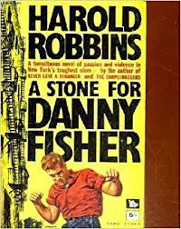 A Stone for Danny Fisher The Adventures The Raiders