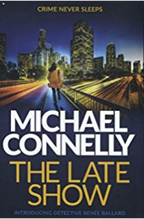 From #1 New York Times bestselling author Michael Connelly, a new thriller introducing a driven young detective trying to prove herself in the LAPD  Renée Ballard works the night shift in Hollywood, beginning many investigations but finishing none as each morning she turns her cases over to day shift detectives. A once up-and-coming detective, she's been given this beat as punishment after filing a sexual harassment complaint against a supervisor.  But one night she catches two cases she doesn't want to part with: the brutal beating of a prostitute left for dead in a parking lot and the killing of a young woman in a nightclub shooting. Ballard is determined not to give up at dawn. Against orders and her own partner's wishes, she works both cases by day while maintaining her shift by night. As the cases entwine they pull her closer to her own demons and the reason she won't give up her job no matter what the department throws at her.