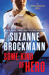 """Suzanne Brockmann's signature mix of high-octane action and electrifying passion leaves readers breathless—and eager for more of her ultra-sexy operatives. Now, the author USA Today hails as """"the reigning queen of military suspense"""" makes an explosive return to her bestselling Troubleshooters series.  Navy men don't come tougher than Lieutenant Peter Greene. Every day he whips hotshot SEAL wannabes into elite fighters. So why can't he handle one fifteen-year-old girl? His ex's death left him a single dad overnight, and very unprepared. Pete can't relate to an angsty teen, but at least he can keep Maddie safe—until the day she disappears. Though he's lacking in fatherly intuition, Pete's instinct for detecting danger is razor sharp. Maddie's in trouble. Now he needs the Troubleshooters team at his back, along with an unconventional ally.  Romance writer Shayla Whitman never expected to be drawn into a real-world thriller—or meet a hero who makes her pulse pound. Action on the page is one thing. Actually living it is another story. Shay's not as bold as her heroines, but she's a mother. She sees the panic in her new neighbor's usually fearless blue eyes —and knows there's no greater terror for a parent than a child at risk. It's an ordeal Shay won't let Pete face alone. She's no highly trained operative, but she's smart, resourceful, and knows what makes teenagers tick.  Still, working alongside Pete has its own perils—like the heat between them rising out of control. Intimate emotions could mean dangerous, even deadly, consequences for their mission. No matter what, they must be on top of their game, and playing for keeps . . . or else Pete's daughter may be gone for good."""