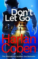 "With unmatched suspense and emotional insight, Harlan Coben explores the big secrets and little lies that can destroy a relationship, a family, and even a town in this powerful new thriller.  Suburban New Jersey Detective Napoleon ""Nap"" Dumas hasn't been the same since senior year of high school, when his twin brother Leo and Leo's girlfriend Diana were found dead on the railroad tracks—and Maura, the girl Nap considered the love of his life, broke up with him and disappeared without explanation. For fifteen years, Nap has been searching, both for Maura and for the real reason behind his brother's death. And now, it looks as though he may finally find what he's been looking for.   When Maura's fingerprints turn up in the rental car of a suspected murderer, Nap embarks on a quest for answers that only leads to more questions—about the woman he loved, about the childhood friends he thought he knew, about the abandoned military base near where he grew up, and mostly about Leo and Diana—whose deaths are darker and far more sinister than Nap ever dared imagine."