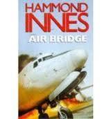 Innes, Hammond