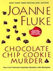 Fluke, Joanne