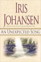 Iris Johansen (40 Books)