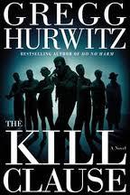 Hurwitz, Greg