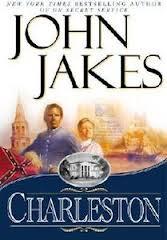 Jakes, John