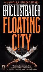 Audio Collection : Eric Lustbader
