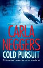 Carls Neggers