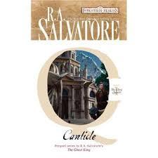Salvatore, RA