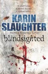 Karen Slaughter