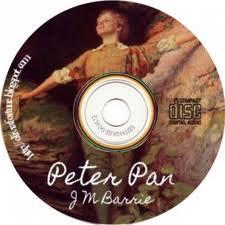82 Childrens Stories MP3