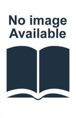 JD Robb eBooks