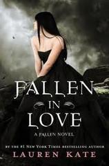 16 Best Sellers