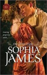 11 Best Sellers