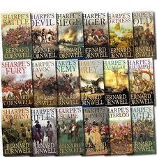 96 Various eBooks